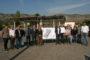Benicarló; Sessió ordinària del Ple de l'Ajuntament de Benicarló 31-10-2019