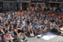 Vinaròs; roda de premsa de la Regidoria de Desenvolupament Local 08-10-2019