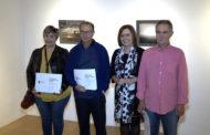 Benicarló, José Reyes guanya el 21è  Concurs de Fotografia Ciutat de Benicarló