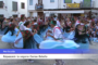 Benicarló; roda de premsa de la Regidoria de Cultura 10-09-2019