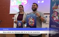 Informatiu 22-10-2019