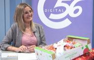L'ENTREVISTA. María Agut, regidora de Cultura de l'Ajuntament d'Alcalà de Xivert-Alcossebre 04-10-2019