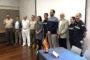 Benicarló; Inauguració de l'exposició i entrega de premis del XXI Concurs de Fotografia Ciutat de Benicarló al MUCBE 25-10-2019