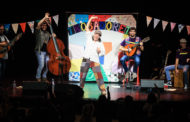 Benicarló oferirà a partir d'aquest dissabte el 7è festival Bocabadats