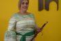 Quinquennals d'Alcanar 2019: Sortida popular en romeria fins a l'Ermita del Remei 13-10-2019