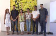Vinaròs, comencen les primeres obres per a la construcció de la residència municipal