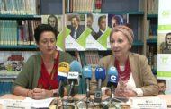 Vinaròs presenta la programació teatral de la tardor
