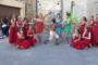 Peníscola, La Casa Andalusia celebrarà la