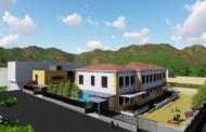 Sant Mateu, l'Ajuntament rep el projecte bàsic de la nova escola