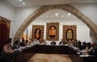 Alcalà-Alcossebre; L'Ajuntament d'Alcalà-Alcossebre aprova un pressupost municipal de 11.024.437 euros per al 2020