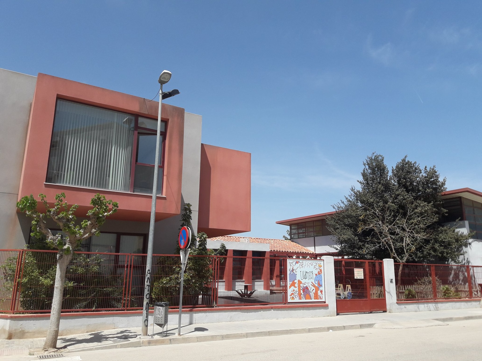 Benicarló; L'Ajuntament de Benicarló obté un premi a la innovació en serveis socials