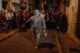 Benicarló; Benicarló afronta la recta final dels Premis Literaris amb un cap de setmana d'excepció