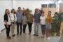 Peníscola; L'Ajuntament de Peníscola contracta tres jóvens a través del programa Avalem Joves +