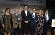 Amics de Vinaròs convoca el XII Certamen d'Aquarel∙la Puig Roda i el XII Premi d'Investigació Històrica Borràs Jarque