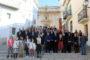 Peníscola; La ciutadania de Peníscola decideix optar per la tradició en la composició de les Corts d'Honor de les Festes Patronals