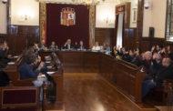 Comarques; L'Assemblea del Patronat Provincial de Turisme aprova per unanimitat un pressupost de 5,5 milions d'euros per a 2020