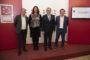 Comunitat Valenciana; LA UNIÓ denuncia l'enfonsament dels preus de l'oli que ja són un 37% més baixos que la mitjana de les últimes quatre campanyes