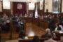 L'Ajuntament de Benicarló disposarà quatre anys més del Punt Labora