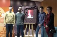 Benicarló, l'Estel del Collet presenta el cartell anunciador de la tradicional obra de teatre