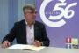 L'ENTREVISTA. Marisa Saavedra, candidata d'Unides Podem al Congrés per Castelló 05-11-2019