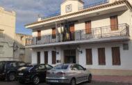 Santa Magdalena; Santa Magdalena rebrà 111.521 € del Fons de Cooperació i del Pla Castelló 135 de la Diputació en 2020
