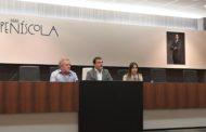 Peníscola; Peníscola rep aquest cap de setmana 850 agències de viatges en la segona Convenció de DIT Gestió