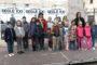 Sant Jordi; El Mercat de Proximitat de Sant Jordi suma participants