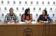 Benicarló; Presentació del Pla Municipal d'Infància i Adolescència de Benicarló 15-11-2019