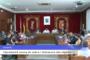 Benicarló; Roda de premsa per avançar alguns actes de les Festes Patronals de Benicarló 2019 18-07-2019