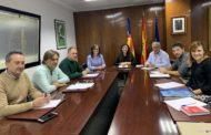 Comarques; La Diputació de Castelló tindrà per primera vegada un pla de joventut provincial el 2020