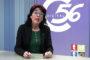 Vinaròs; roda de premsa de la Regidoria de Cultura 04-11-2019