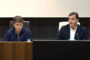Ulldecona; Presentació de la temporada 2019 de «Els Pastorets d'Ulldecona» 21-11-2019