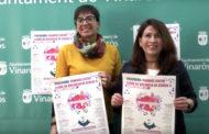 Vinaròs; Vinaròs s'implica contra la violència de gènere