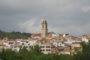 El Consell col·labora amb l'Ajuntament de Peníscola per a fomentar accions de promoció de turisme cinematogràfic