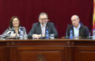 La diputada Xaro Miralles és nomenada nova presidenta del Consell Provincial de Governança Participativa