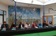 Benicarló; Benicarló i comarca renoven el seu suport a les persones amb dany cerebral adquirit