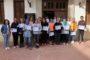 Benicarló; Presentació sobre la Jornada d'Associacionisme Empresarial que tindrà lloc a Benicarló 13-11-2019