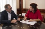 Comarques;  La Diputació de Castelló impulsarà en 2020 el primer Pla d'Igualtat de la institució provincial