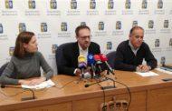Benicarló; Benicarló aposta per enfortir l'associacionisme empresarial amb tres tallers