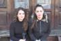Benicarló; Roda de premsa de Compromís 06-11-2019