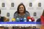 Vinaròs; El PSPV-PSOE de Castelló destaca que la millora de la N-238 de Vinaròs és un altre exemple de l'aposta del govern socialista per la vertebració del territori