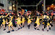 L'Ajuntament d'Alcalà-Alcossebre consulta a la ciutadania sobre la nova ordenança per a les ajudes a les Colles de Carnaval