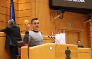 Mulet recorda a Planas 'la seua inoperància' en la defensa del camp i l'insta a corregir el desmantellament de laboratoris
