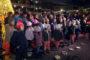 Benicarló; Inauguració del tradicional Mercat de Nadal de Benicarló 06-12-2019