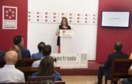 La Diputació invertirà en Cultura en 2020 més de 5 milions d'euros