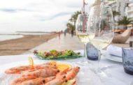 Vinaròs serà la seu provincial per a la creació del Mapa de Valor de la Gastronomia