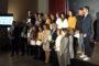 Benicarló; Presentació dels esbossos de les Falles de Benicarló i del cartell anunciador per al 2020 14-12-2019