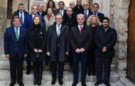 El Maestrat serà protagonista de l'II Ral·li Mototurístic del Camí del Cid, previst per a octubre de 2020