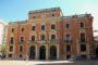 El PPCS urgeix un pla centrat en els test i la veritat per a poder salvar el turisme de Castelló