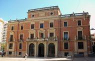 PSPV-PSOE i Compromís presenten una moció per a facilitar el retorn de les restes de castellonencs enterrats al